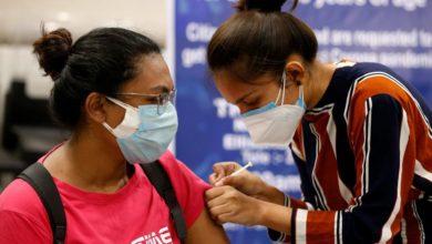Foto de A Índia pode cumprir suas metas de vacinação Covid-19 até 2021?  – Quartzo Indiano