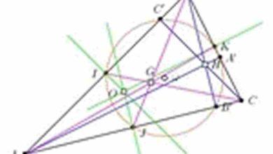 Foto de Novo teste blá blá: converter porcentagens em decimais